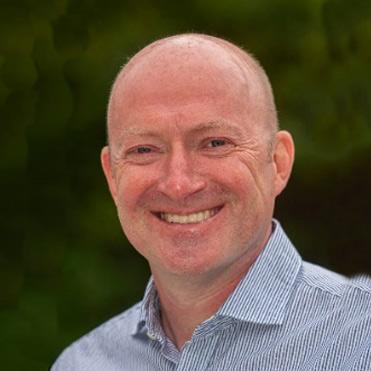 Dr Scott Webster