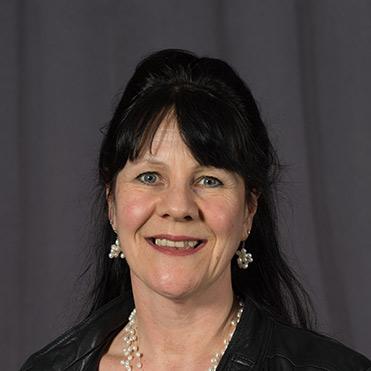 Professor Ruth A Roberts